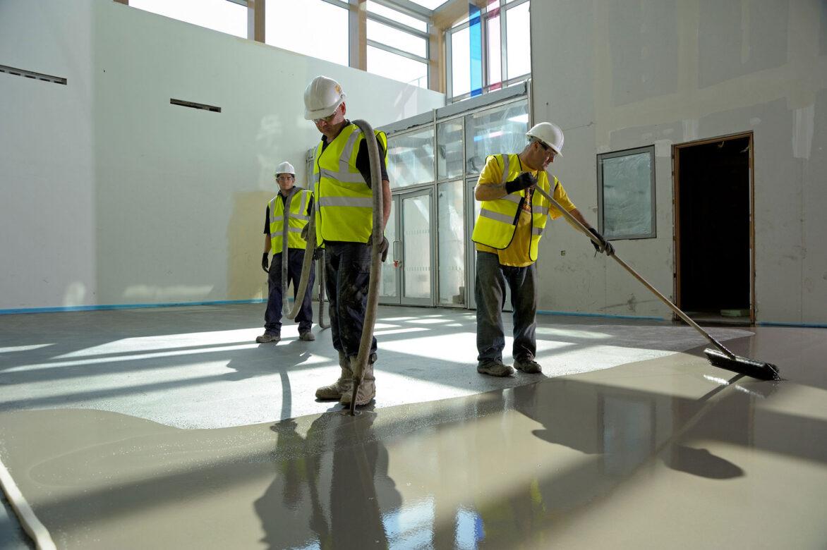 industrial-flooring-5