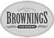 Brownings