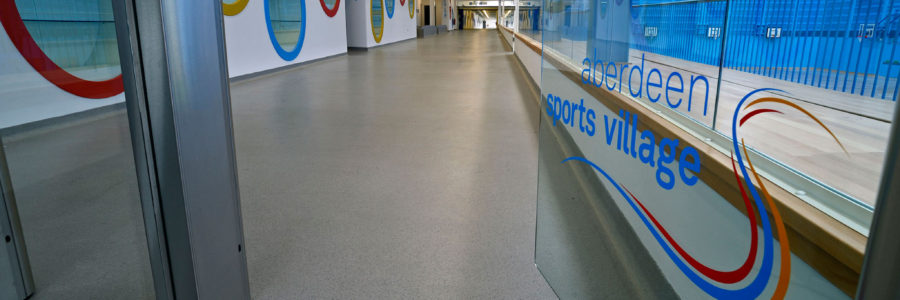 Resin flooring solutions – key considerations when selecting your product