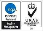 ISO9001RegUKAS