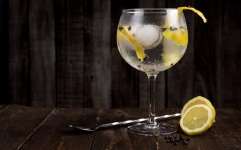 IFT appointed on more distilleries
