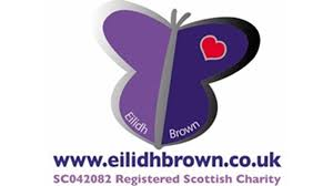 IFT Charity Golf Day supports the Eilidh Brown Memorial Fund