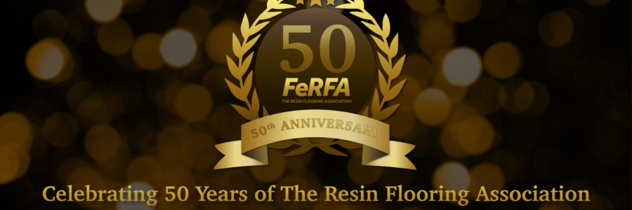 IFT has been a member of FeRFA for 20 years